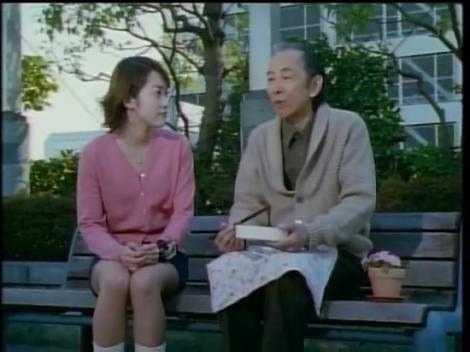 KyuKyu Sentai GoGo V Episode 4 Part 1.flv_000373006