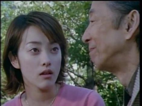 KyuKyu Sentai GoGo V Episode 4 Part 1.flv_000398098