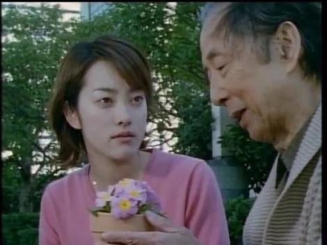 KyuKyu Sentai GoGo V Episode 4 Part 1.flv_000413780