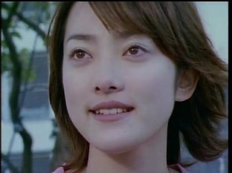 KyuKyu Sentai GoGo V Episode 4 Part 1.flv_000442743