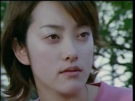 KyuKyu Sentai GoGo V Episode 4 Part 1.flv_000416783
