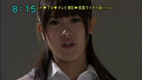 Double EP40 Part 2.flv_000401879