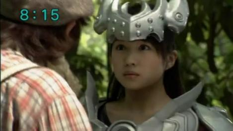 Double EP40 Part 2.flv_000407527