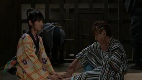 Shinkenger vs Go-Onger Movie 4.flv_000021063