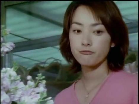 KyuKyu Sentai GoGo V Episode 9 Part 1.flv_000095195