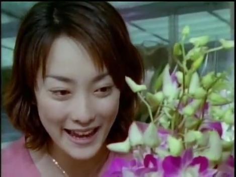 KyuKyu Sentai GoGo V Episode 9 Part 1.flv_000097364