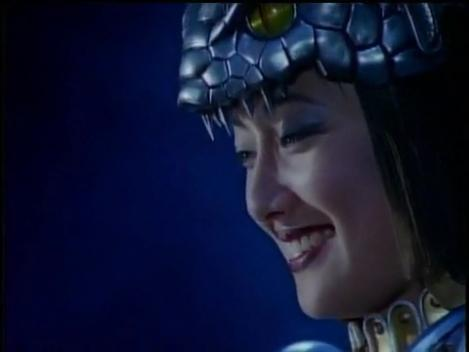 KyuKyu Sentai GoGo V Episode 9 Part 1.flv_000178345