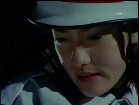 KyuKyu Sentai GoGo V Episode 9 Part 1.flv_000276677
