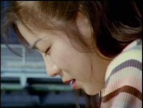 KyuKyu Sentai GoGo V Episode 9 Part 2.flv_000329563