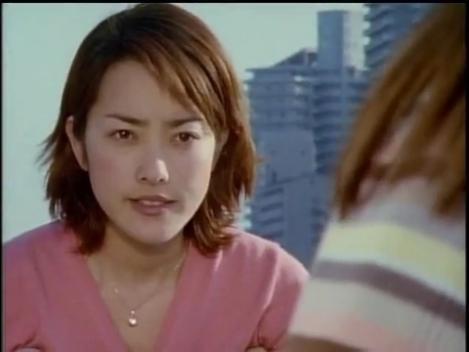 KyuKyu Sentai GoGo V Episode 9 Part 2.flv_000333934