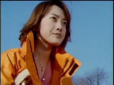 KyuKyu Sentai GoGo V Episode 9 Part 2.flv_000364498