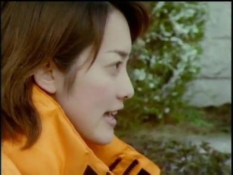 KyuKyu Sentai GoGo V Episode 9 Part 2.flv_000370571