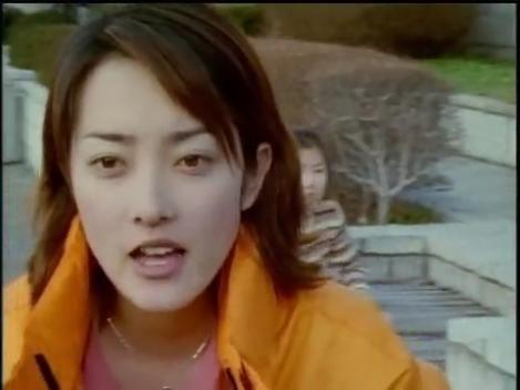 KyuKyu Sentai GoGo V Episode 9 Part 2.flv_000378545