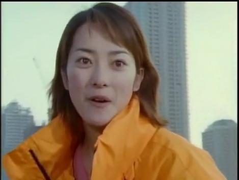 KyuKyu Sentai GoGo V Episode 9 Part 2.flv_000387054