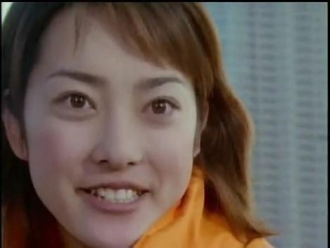KyuKyu Sentai GoGo V Episode 9 Part 2.flv_000389022