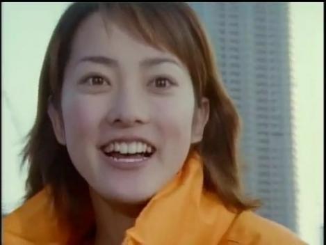 KyuKyu Sentai GoGo V Episode 9 Part 2.flv_000387955