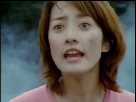 KyuKyu Sentai GoGo V Episode 9 Part 3.flv_000052386