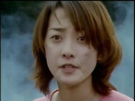 KyuKyu Sentai GoGo V Episode 9 Part 3.flv_000052920