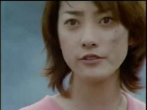 KyuKyu Sentai GoGo V Episode 9 Part 3.flv_000058825