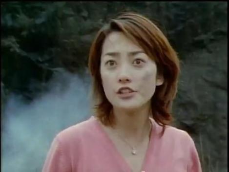 KyuKyu Sentai GoGo V Episode 9 Part 3.flv_000061929