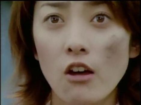 KyuKyu Sentai GoGo V Episode 9 Part 3.flv_000062462