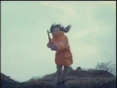 KyuKyu Sentai GoGo V Episode 9 Part 3.flv_000069403