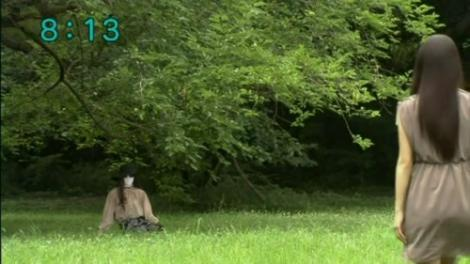Double EP49 Part 1.flv_000701307