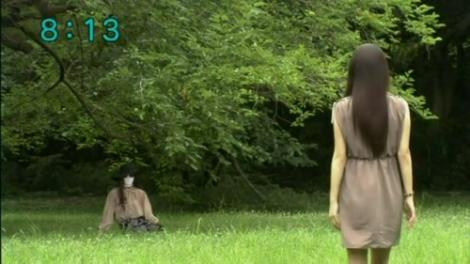Double EP49 Part 1.flv_000703446