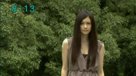 Double EP49 Part 1.flv_000705218