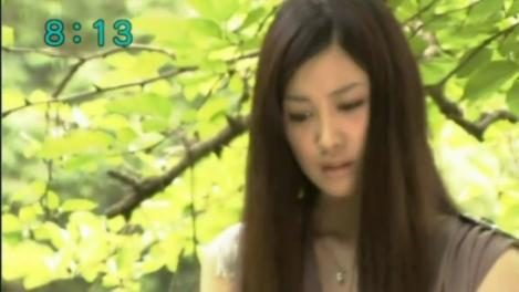 Double EP49 Part 2.flv_000008256