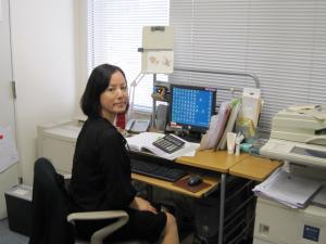 IMG_0522_convert_20100608164623.jpg