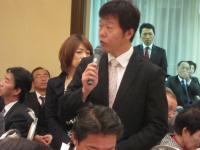 IMG_2021_convert_20110210181923.jpg