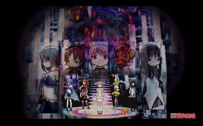 11_0422madoka_magica0147.jpg