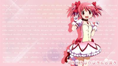 12_20110429143848.jpg