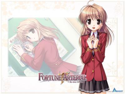 FORTUNE20ARTERIAL_001.jpg