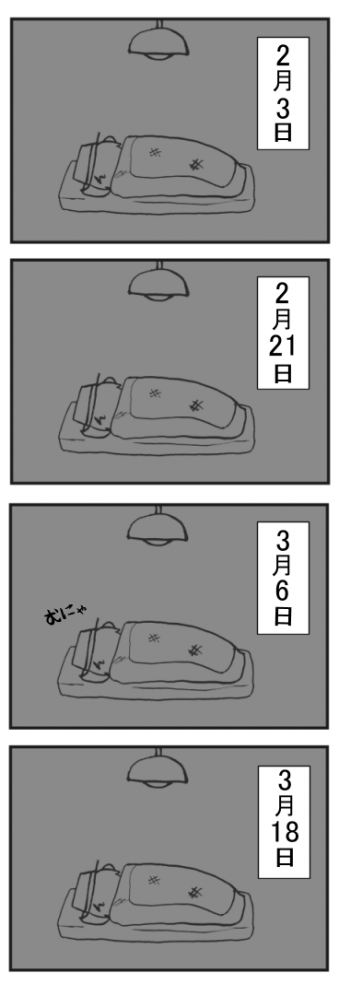 20100405-1.png