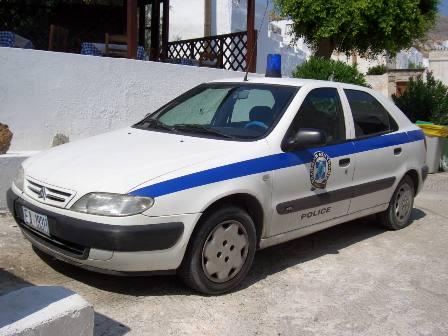 20091122-1.jpg