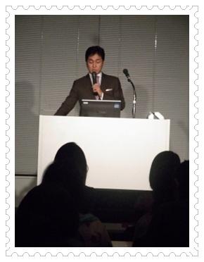 sayomaru1-520.jpg