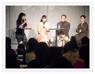 sayomaru1-522.jpg