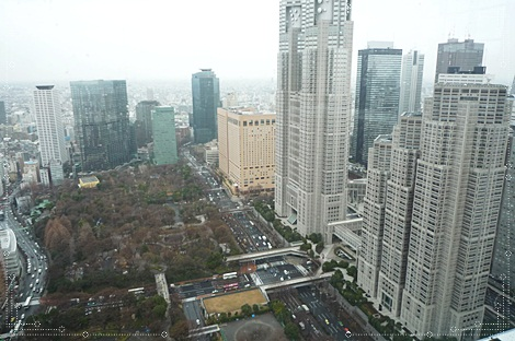 sayomaru1-524.jpg
