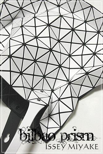 sayomaru2-602a.jpg
