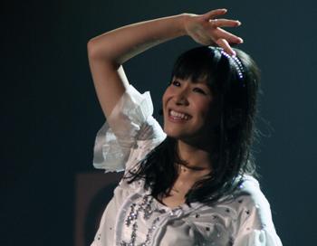 20091030-1030a-chan_uiha.jpg