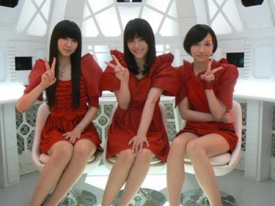 perfume100331s.jpg