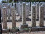 桜山神社4