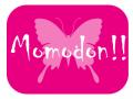 Momodon★