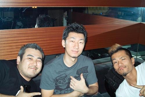 101120 SGD Blog_001