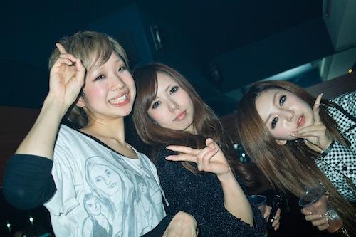 101120 SGD Blog_045