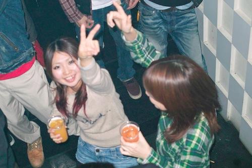 101120 SGD Blog_043