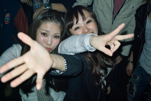 101120 SGD Blog_056