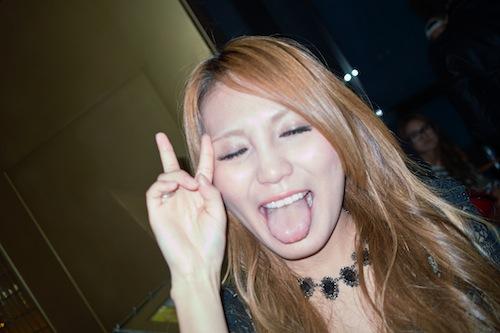 101120 SGD Blog_072